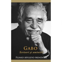 Gabo: Scrisori și amintiri