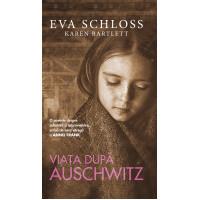 Viața după Auschwitz