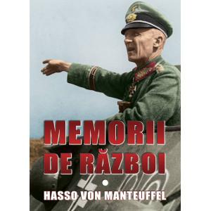 Memorii de război
