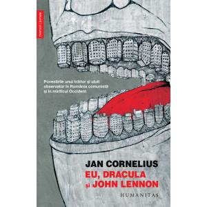 Eu, Dracula și John Lennon