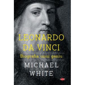 Leonardo da Vinci. Biografia unui geniu. Vol. 83