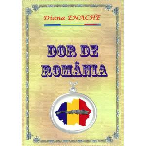Dor de România