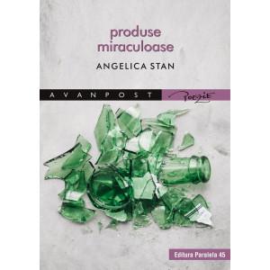 Produse miraculoase