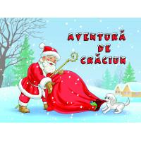 Aventură de Crăciun