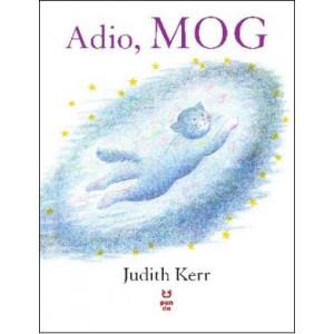 Adio, MOG