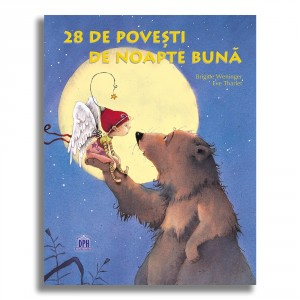 28 de Povești de noapte bună