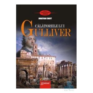 Călătoriile Lui Gulliver