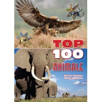 TOP 100 Animale
