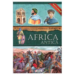 Africa Antică