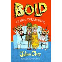 Bold. Clanul curajoșilor