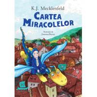 Cartea Miracolelor