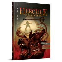 Hercule și cele 12 munci