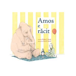 Amos e răcit