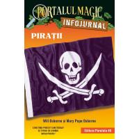 Pirații. Infojurnal
