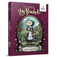 Să n-aud de Ivy Pocket! - volumul 1