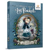 S-o oprească cineva pe Ivy Pocket! - volumul 2