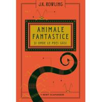 Animale fantastice și unde le poți găsi