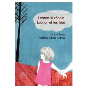 Leonor și zânele / Leonor et les fées