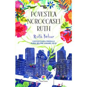 Povestea norocoasei Ruth