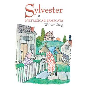 Sylvester și pietricica fermecată