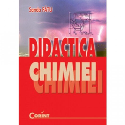 Didactica chimiei