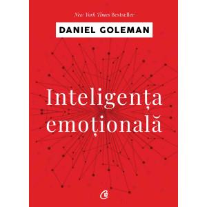Inteligenţa emoţională