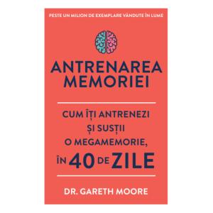 Antrenarea memoriei