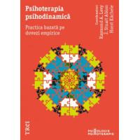 Psihoterapia psihodinamică