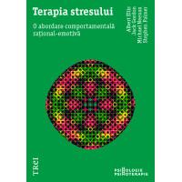 Terapia stresului