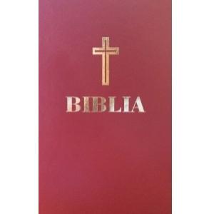 Biblia grena simplă - 100