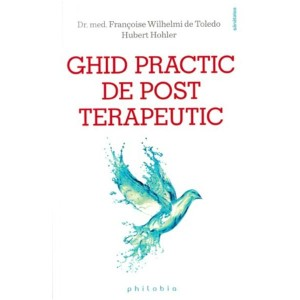 Ghid practic de post terapeutic