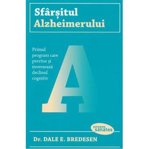 Sfârșitul Alzheimerului