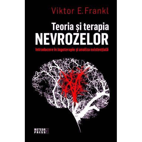 Teoria și terapia nevrozelor