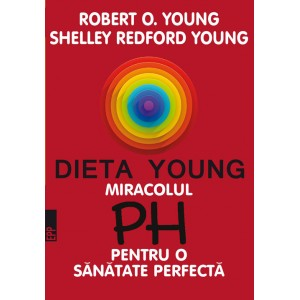 Dieta Young.Ed. 5
