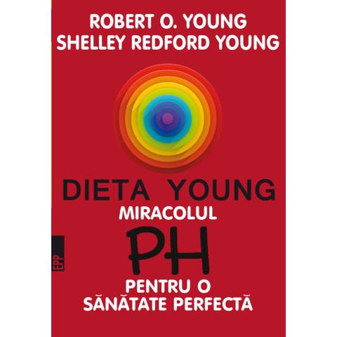 Dieta Young.Ed. 5