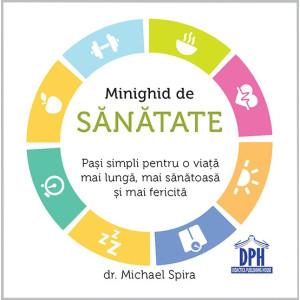 Minighid de sănătate