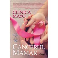 Clinica Mayo. Cancerul mamar