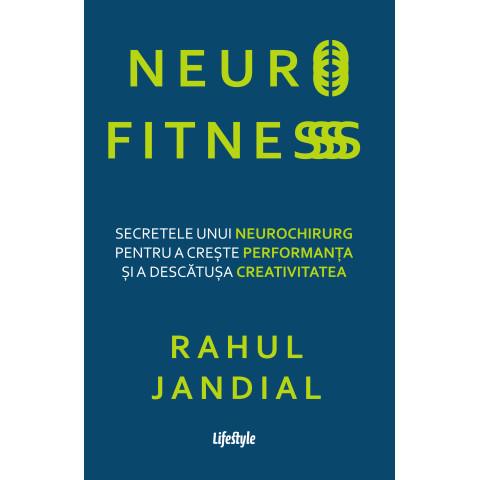 Neurofitness