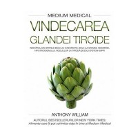 Vindecarea glandei tiroide