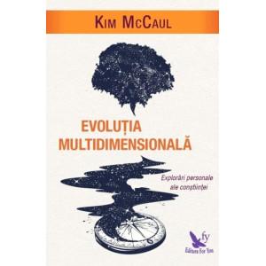 Evoluția multidimensională