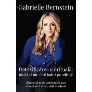 Detoxificarea spirituală