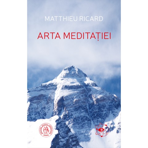 Arta Meditației