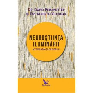 Neuroștiinta iluminării