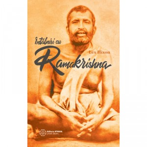 Întâlniri cu Ramakrishna