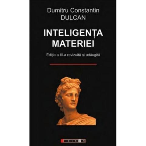 Inteligența materiei