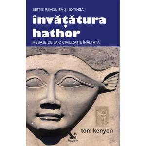 Învățătura Hathor