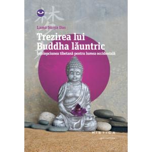Trezirea lui Buddha lăuntric