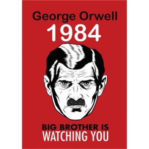 1984 - Agendă