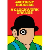 A ClockWork Orange - Agendă