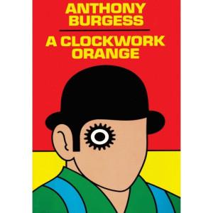 A ClockWork Orange - Agendă